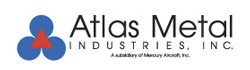 Atlas Metal Industries Inc